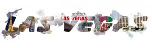 las-vegas-1381728_640